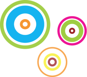 2018-3-large-circles