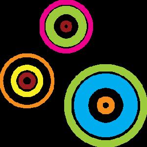 2018-3-small-circles
